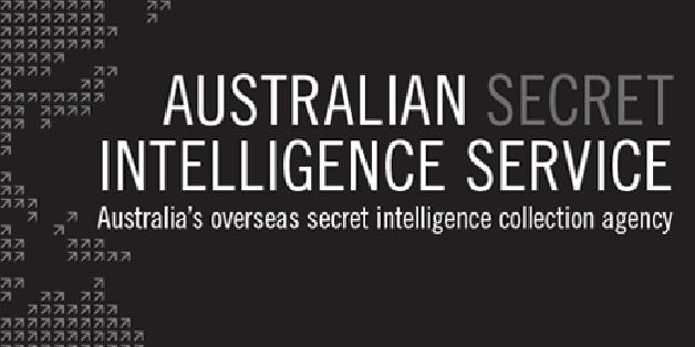 Muốn trở thành James Bond 007? Hãy thử sức với bài kiểm tra trực tuyến này của tình báo Úc