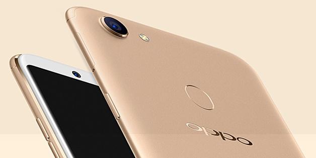 Oppo A75/A75s trình làng với màn hình 6 inch, camera selfie 20 MP