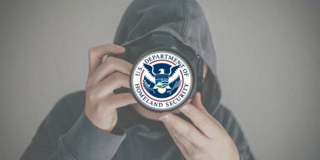 Bộ An ninh Nội địa Mỹ tuyển phó nháy với mức lương lên tới 104 ngàn USD/năm