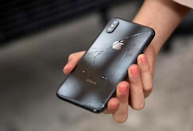 Tin đồn cắt giảm đơn đặt hàng cho iPhone X khiến tài sản Apple bốc hơi 14 tỷ USD