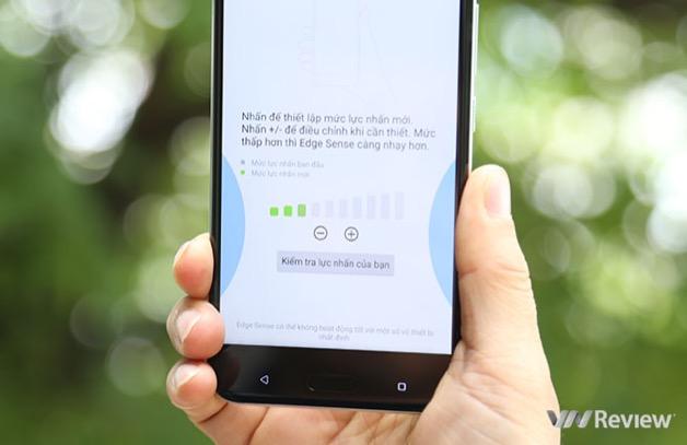 HTC sẽ ra ít smartphone hơn trong 2018