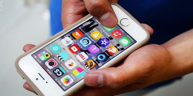 Apple có thể sạt nghiệp nếu phải trả khoản bồi thường lên tới 999 tỷ USD