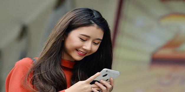 Nokia và iTel bất ngờ lọt top 5 hãng smartphone bán chạy nhất Việt Nam trong Quý 3