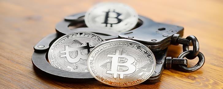 Bitcoin - Cấm và… không quản!
