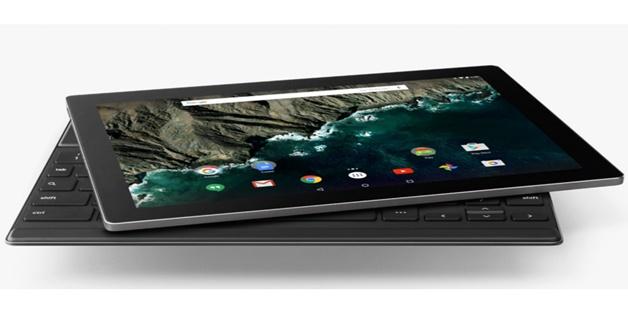 Pixel C - chiếc máy tính bảng lai của Google đã biến mất khỏi Google Store