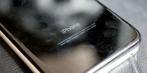 Apple đối mặt thêm án phạt mới tại Pháp vì cố tình làm chậm iPhone