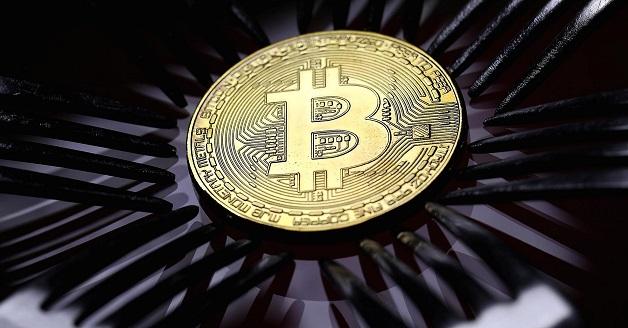 Chuyên gia đầu tư công nghệ tuyên bố 2018 sẽ là năm quyết định số phận của Bitcoin