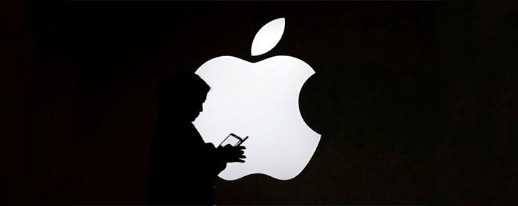9 sự cố của Apple trong năm 2017: khi niềm tin về sự hoàn hảo bị tổn thương