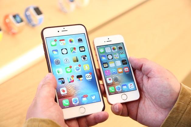 Apple bắt đầu thay pin iPhone cũ giá 29 USD, sớm hơn dự định 2 ngày