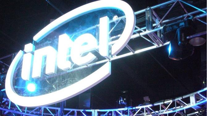 Intel vẫn là cái tên dẫn đầu thị trường chip trong năm 2017 nhưng liệu tình trạng này sẽ kéo dài trong bao lâu?