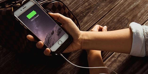Apple sẽ thay pin cho iPhone dù kết quả chẩn đoán như thế nào đi nữa