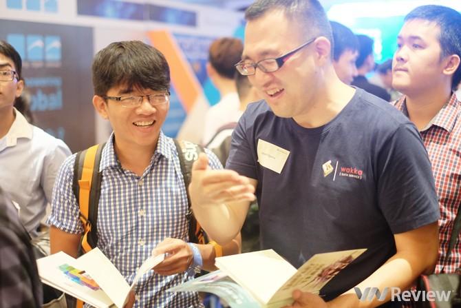 VietnamWorks: Lương tháng 13 vẫn là hình thức thưởng Tết phổ biến nhất