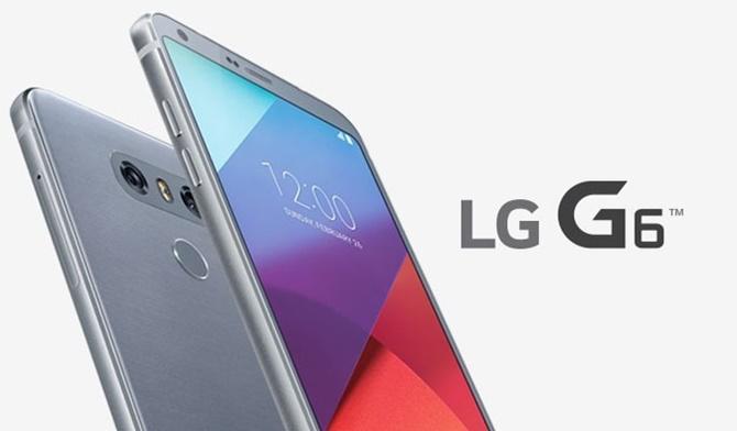 """LG lên kế hoạch thay tên dòng flagship """"G"""""""