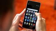 250 game Android đang theo dõi thói quen sử dụng TV của bạn