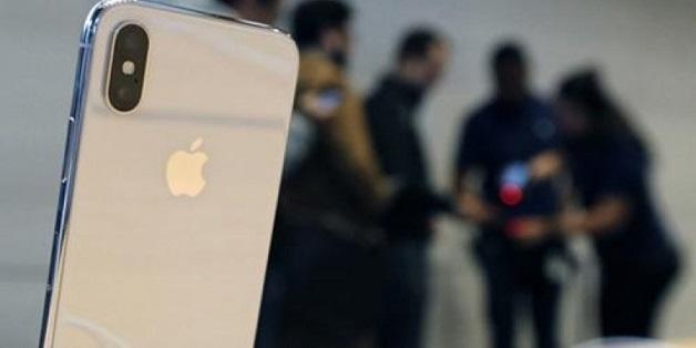 300.000 người Hàn Quốc kiện Apple cố tình làm chậm iPhone cũ