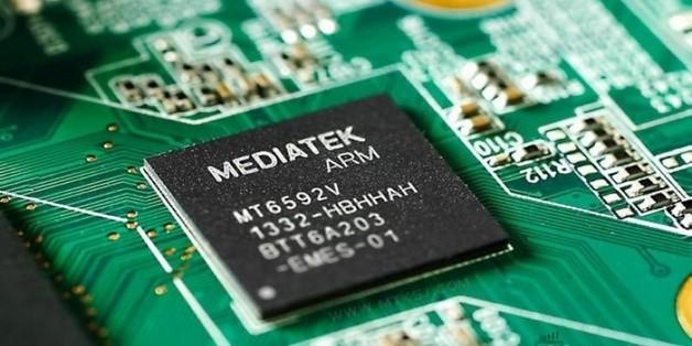 MediaTek sẽ giới thiệu chipset 7nm dành cho flagship vào cuối năm 2018
