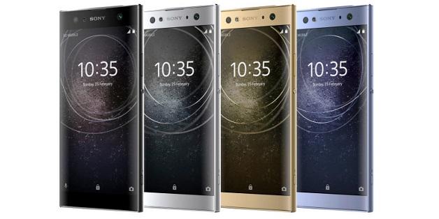 Tin vui với fan Sony, điện thoại Xperia tầm trung năm nay sẽ chuyển sang dùng vi xử lý Snapdragon