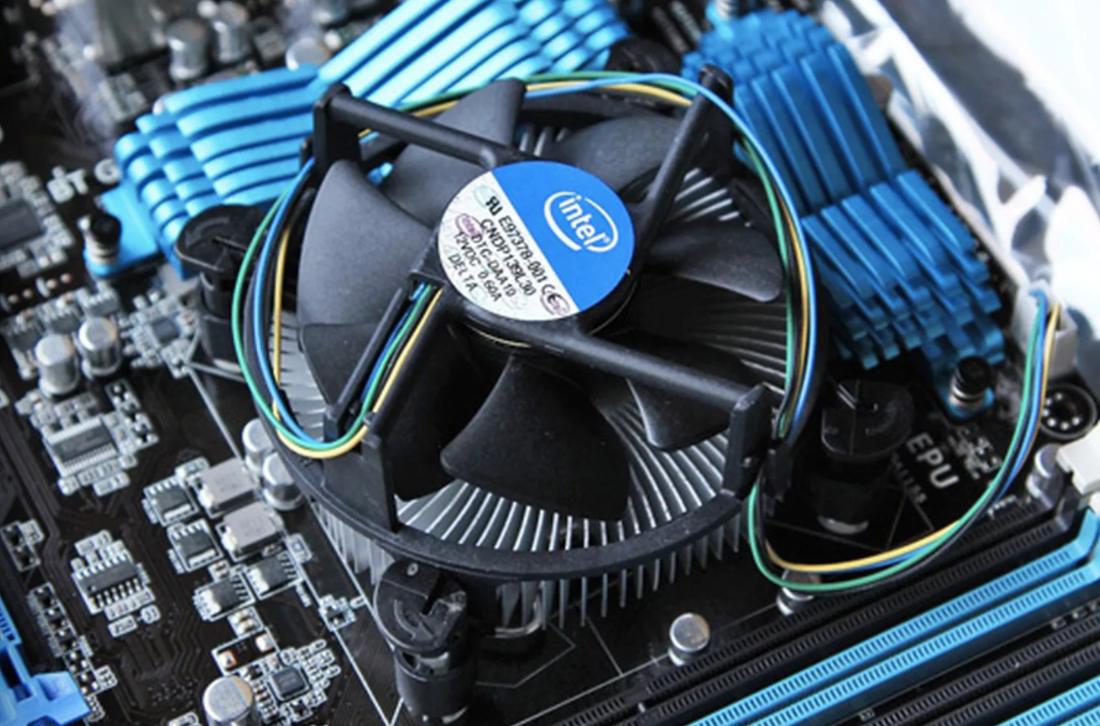 Cách bảo vệ máy tính của bạn khỏi lỗ hổng bảo mật Meltdown