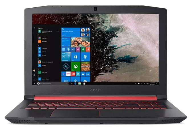"""Acer Swift 7 Ultrabook phiên bản mới một lần nữa trở thành """"máy tính mỏng nhất thế giới"""""""