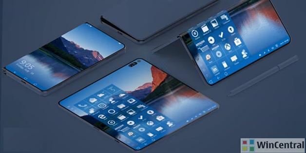 """Liệu chiếc Galaxy X có """"sao chép"""" công nghệ 3D Touch trên iPhone 6s?"""