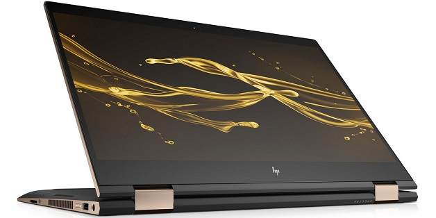 Sau Snapdragon, đến lượt HP ra mắt phiên bản Envy x2 dùng chip Intel