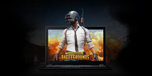 """NVIDIA cho phép đăng ký thử nghiệm dịch vụ stream game """"khủng"""" để chơi trên laptop """"cùi"""""""