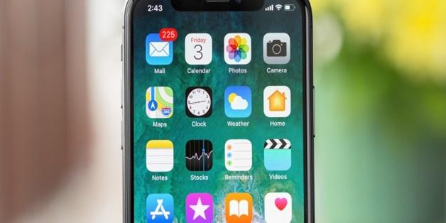 Apple cập nhật iOS 11.2.2 và macOS 10.13.2 để tiếp tục vá lỗ hổng Spectre
