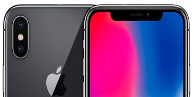 Apple ký hợp đồng với LG Innotek cho các thành phần Face ID