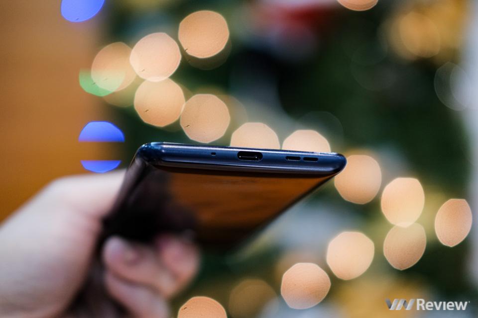 Đánh giá Nokia 8: gì cũng hay, liệu có đáng mua (bài cũ không lên được)? - ảnh 8