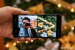 Đánh giá Nokia 8: gì cũng hay, liệu có đáng mua (bài cũ không lên được)? - ảnh 50