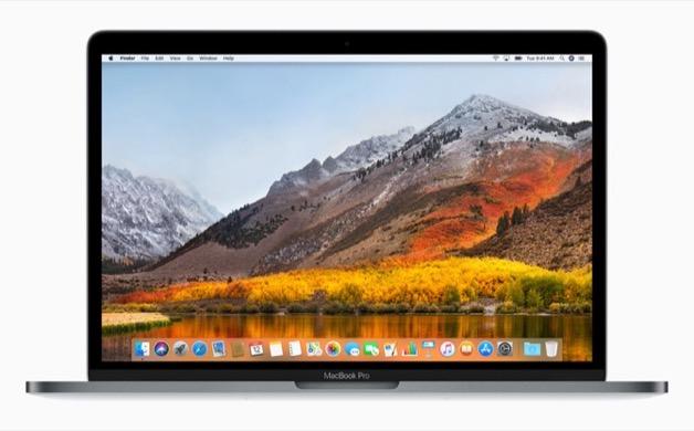 Lỗ hổng trên macOS cho phép thay đổi cài đặt App Store với bất kỳ mật khẩu nào