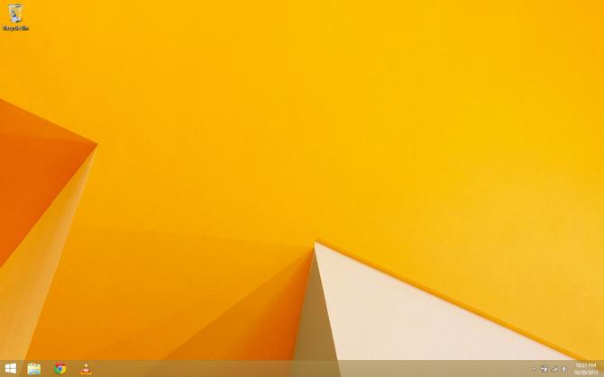 Windows 8.1 sẽ không còn được cập nhật tính năng mới nào nữa - ảnh 3