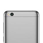 Thông số cấu hình chính thức Xiaomi Redmi 5A - ảnh 3