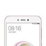 Thông số cấu hình chính thức Xiaomi Redmi 5A - ảnh 4