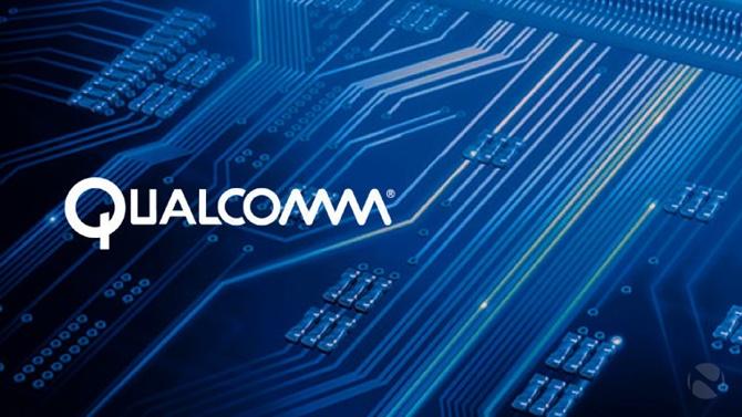 Qualcomm có thể được châu Âu chấp thuận cho mua lại NXP với giá 39 tỷ USD