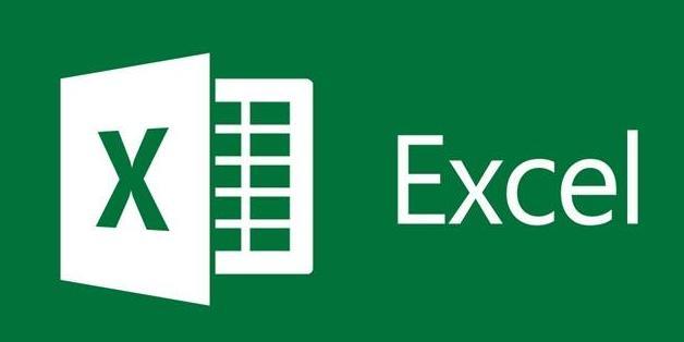 5 cách sửa lỗi Not responding trên Excel - ảnh 1