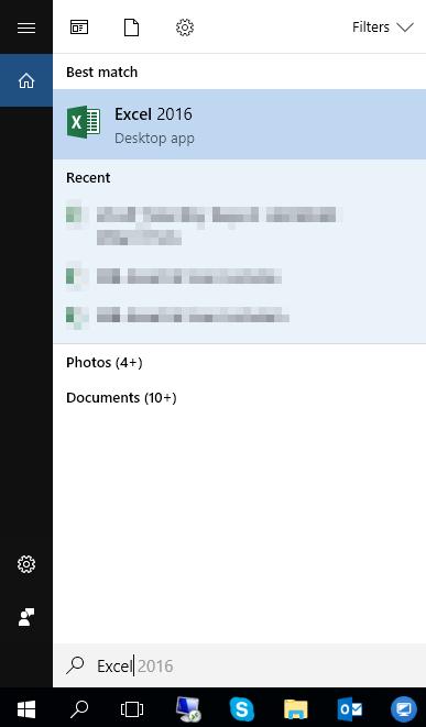 5 cách sửa lỗi Not responding trên Excel - ảnh 6