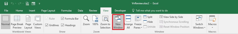 5 cách sửa lỗi Not responding trên Excel - ảnh 11