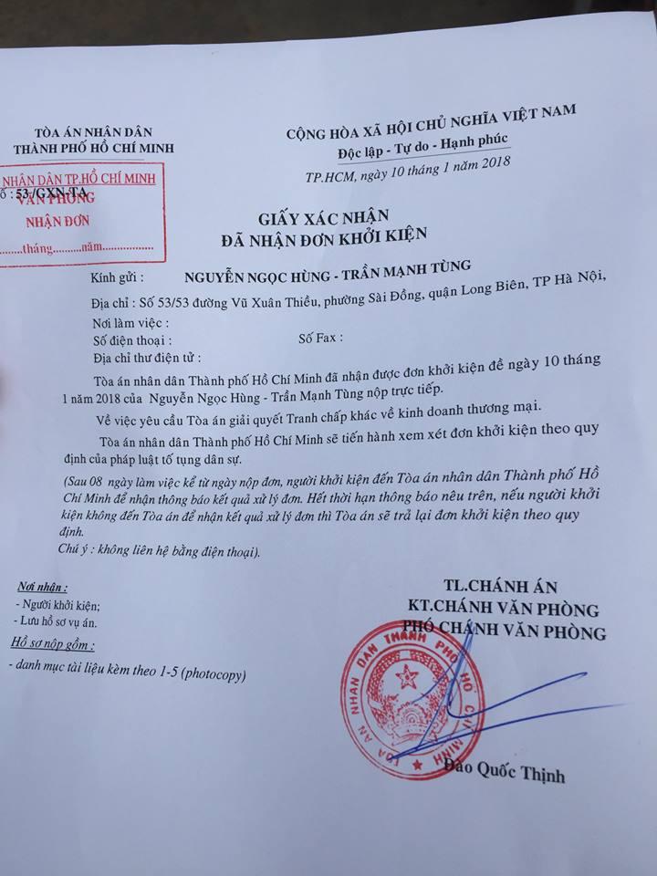 Luật sư Việt Nam vừa khởi kiện Apple vì làm chậm hiệu năng iPhone cũ - ảnh 1