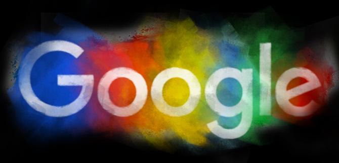 Google mua công ty sử dụng rung động để tạo âm thanh từ màn hình smartphone