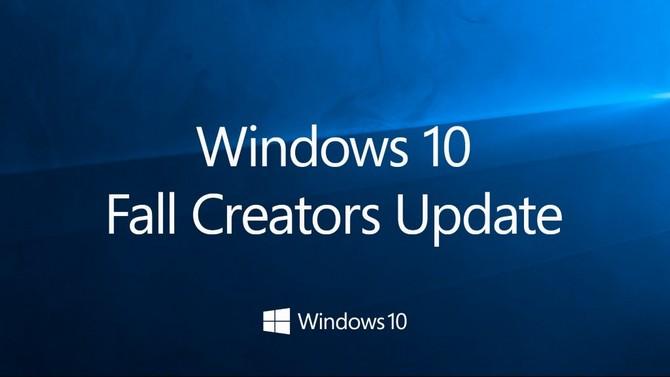 Microsoft đã hoàn tất quá trình phát hành Windows 10 Fall Creators Update, dồn sức chuẩn bị cho bản kế tiếp - ảnh 2