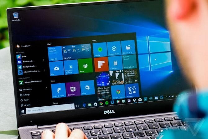 Microsoft đã hoàn tất quá trình phát hành Windows 10 Fall Creators Update, dồn sức chuẩn bị cho bản kế tiếp - ảnh 1