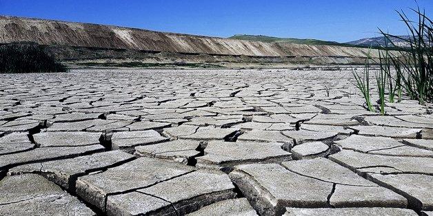 LHQ: Hiện tượng Trái Đất nóng lên sẽ vượt giới hạn 1,5 độ C vào năm 2040