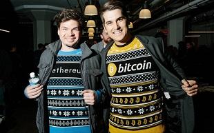 Những triệu phú trẻ tuổi nổi lên từ cơn sốt bitcoin, ethereum: Giả sử có mất 1 triệu USD một ngày cũng OK