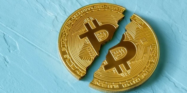 """Bạn muốn """"chơi"""" Bitcoin? Không nhất thiết phải mua cả một đồng đâu nhé!"""