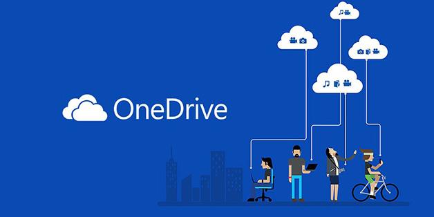 Microsoft sắp cập nhật tính năng mới cho OneDrive, không ngán virus đòi tiền chuộc