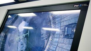 ITU ra khuyến nghị cho TV độ nét siêu cao