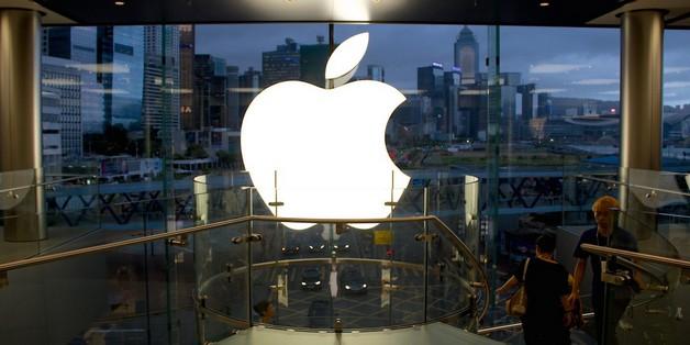 Apple bị kiện vì bản vá lỗ hổng Spectre khiến iPhone đã chậm càng chậm hơn