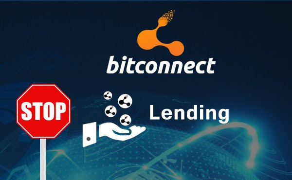 Nền tảng cho vay tiền mã hóa Bitconnect sụp đổ và hệ lụy ắt có với các nhà đầu tư Việt Nam