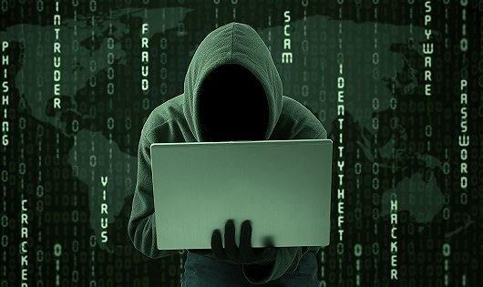 Cảnh báo tình trạng doanh nghiệp Việt Nam bị doanh nghiệp Thái Lan lừa đảo qua Internet